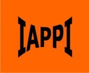 LOGO IAPPI TWITTER