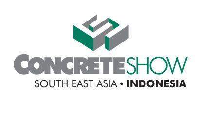logo Concrete SEA 2014