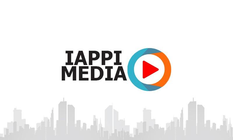 IAPPI MEDIA 1