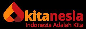 kitanesia_logo_new-300x101