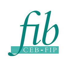 FIB-RGB_72dpi