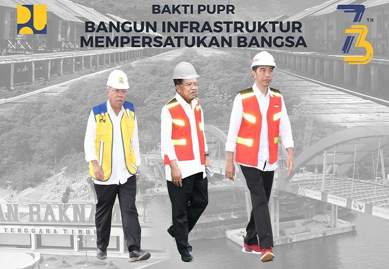 Banner_Hari_Bakti_PU_Tahun_2018