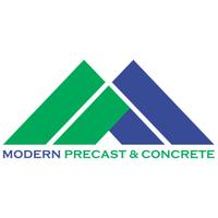 ModernPanel