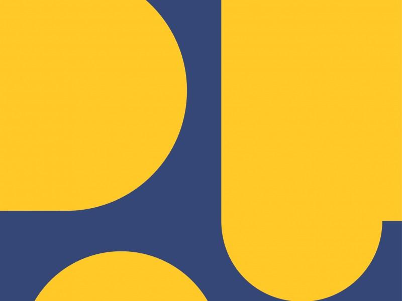 logo PU (hires)