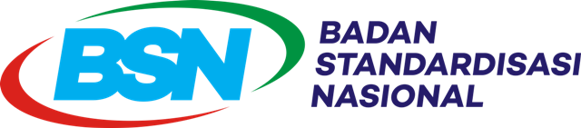 bsn_logo_master_res
